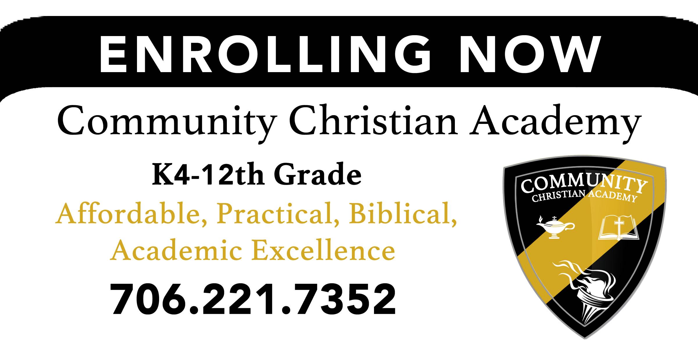 Academy Enroll