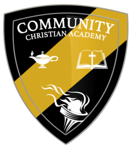 CCA Logo image