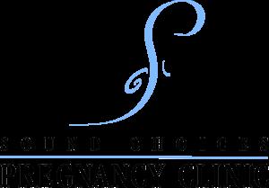 Sound Choices Logo