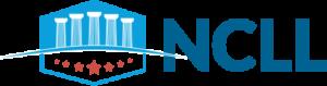 NCLL logo