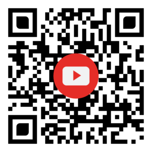 QR code for Facebook Live image